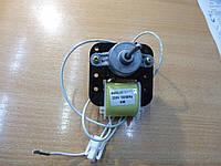 Вентилятор обдува SC  + No frost LG 4680 JB 1017 F( тонкий вал длина 40 мм,диам 3,2мм)