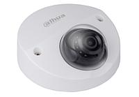 2MP IP Видеокамера Dahua DH-IPC-HDPW4221FP-W(3.6мм)