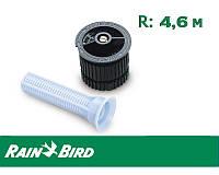 Форсунка регулируемая Rain Bird 15-VAN