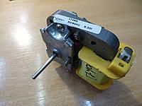Вентилятор обдува SC (Универсальный )   No-Frost  1749    9,3 Вт  ( Китай тонкий вал длина 30мм,диам 3,2мм )