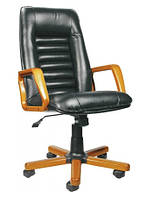 Кресло Зорба EX P
