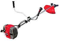Мотокоса Бригадир Professional 2,2 кВт