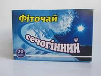 """Фиточай """"Мочегонный"""" №20"""