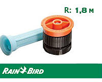 Форсунка Rain Bird 6-VAN