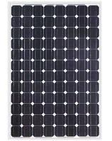 Солнечная панель монокристаллическая 30 Вт