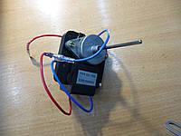 Вентилятор обдува SC (Универсальный)No- Frost    F 61- 10G(тонкий вал длина30 мм,диам 3,2мм)