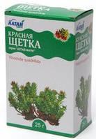 Красная щетка (Алтай-Фарм)