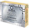"""Янтра Серебряная"" №30. Формула мужского здоровья"
