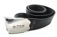 Грузовой пояс для дайвинга Omer; резиновый; нержавеющая пряжка; 1,35 м