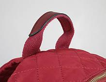 Рюкзак Kite, K16-963XS, Beauty, (24x11x30). Цена розницы 770 гривен., фото 2