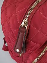 Рюкзак Kite, K16-963XS, Beauty, (24x11x30). Цена розницы 770 гривен., фото 3