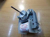 Вентилятор обдува SC (Универсальный)No- Frost   5KSB44BS1539 (тонкий вал длина30 мм,диам 3,2мм) 10,3 Вт