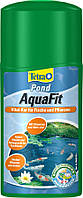 """Tetra Pond AquaFit средство для """"оживления"""" прудовой воды, 250 мл"""