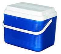 Термобокс для пикника на 27 литров (24 часа) KY604