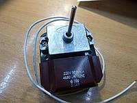 Вентилятор обдува SC + No frost LG 4680 JB 1021 Е  (вал длина40мм,диам3,2мм)