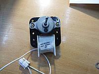 Вентилятор обдува SC No frost LG 4680 JB 1035 C (тонкий вал длина 43 мм,диам 3,2мм)