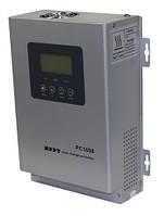 Контроллер заряда 12В/24В/36В/48В 60А
