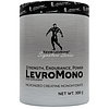Kevin Levrone LevroMono Creatine 300 g
