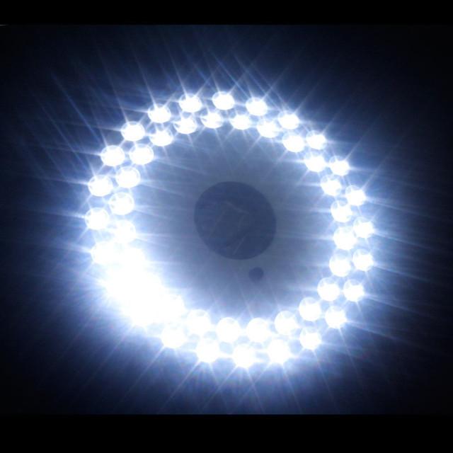 Светильники, фонари, подсветки