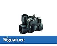 Клапан электромагнитный Signature 7916NS
