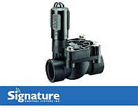 Электромагнитный клапан Signature 7916