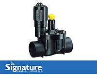 Клапан Signature 9013