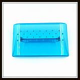 Прес кондитерський (Press-Ice) 7,3*12,4 см, фото 2