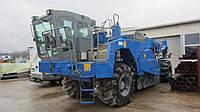 Б/У Wirtgen WR 2400