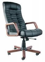 Кресло Атлант EX NS