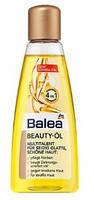 Масло для тела Balea Beauty-Öl  Балеа 4в1 150 мл