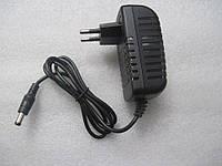 Зарядное устройство для планшета 12V 2A 5.5*2.5 -1721