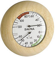 TFA Термогигрометр TFA 401028