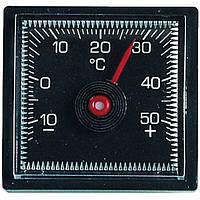 TFA Термометр TFA 161001
