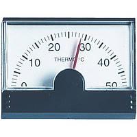TFA Термометр TFA 161002