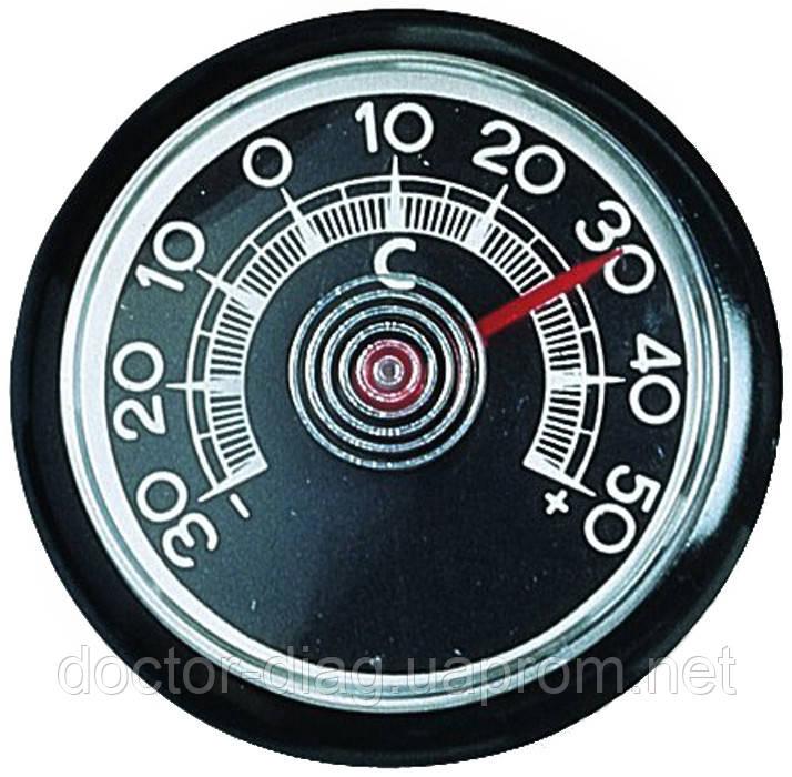 TFA Термометр TFA 161000