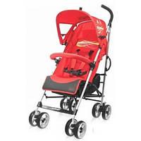 Baby Design Прогулочная коляска Baby Design Elf-02 2014