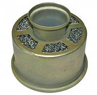 Фильтрующий элемент воздушный (R195)