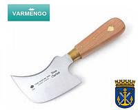 Нож монтажный, обоюдоострый Don Carlos.
