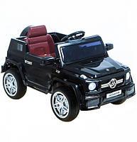 Детский электромобиль X-Rider M040R