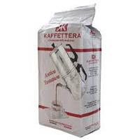 Кофе молотый KAFFETTERA  Espresso Napoletano 250 г