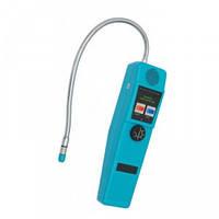 Электронный детектор утечек для всех типов фреона