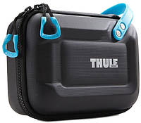 Чехол Thule Legend GoPro Case для камеры
