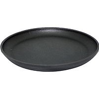 Форма для выпечки пиццы (чугун, 24 см) SNT 70008