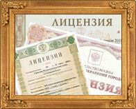 Качественное лицензирование – залог успешного бизнеса