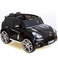 Детский электромобиль X-Rider М150R