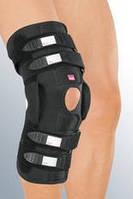 Ортез коленный ортез с защитой от чрезмерного сгибания и разгибания Collamed®, MEDI (Германия)