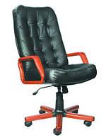 Кресло Марс EX P