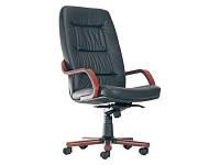 Кресло Сенатор EX NS