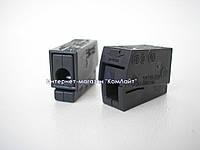 Клемма для подключения светильников WAGO 224-104 (Германия)