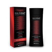 Brelil Hair Cur Шампунь против выпадения волос с Capixyl и стволовыми клетками 200 мл